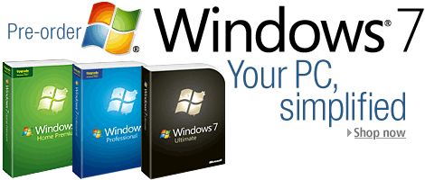 windows7banner_amzn