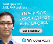 fy10_q2_azure_cloud_w_man_language_180x150p_110309